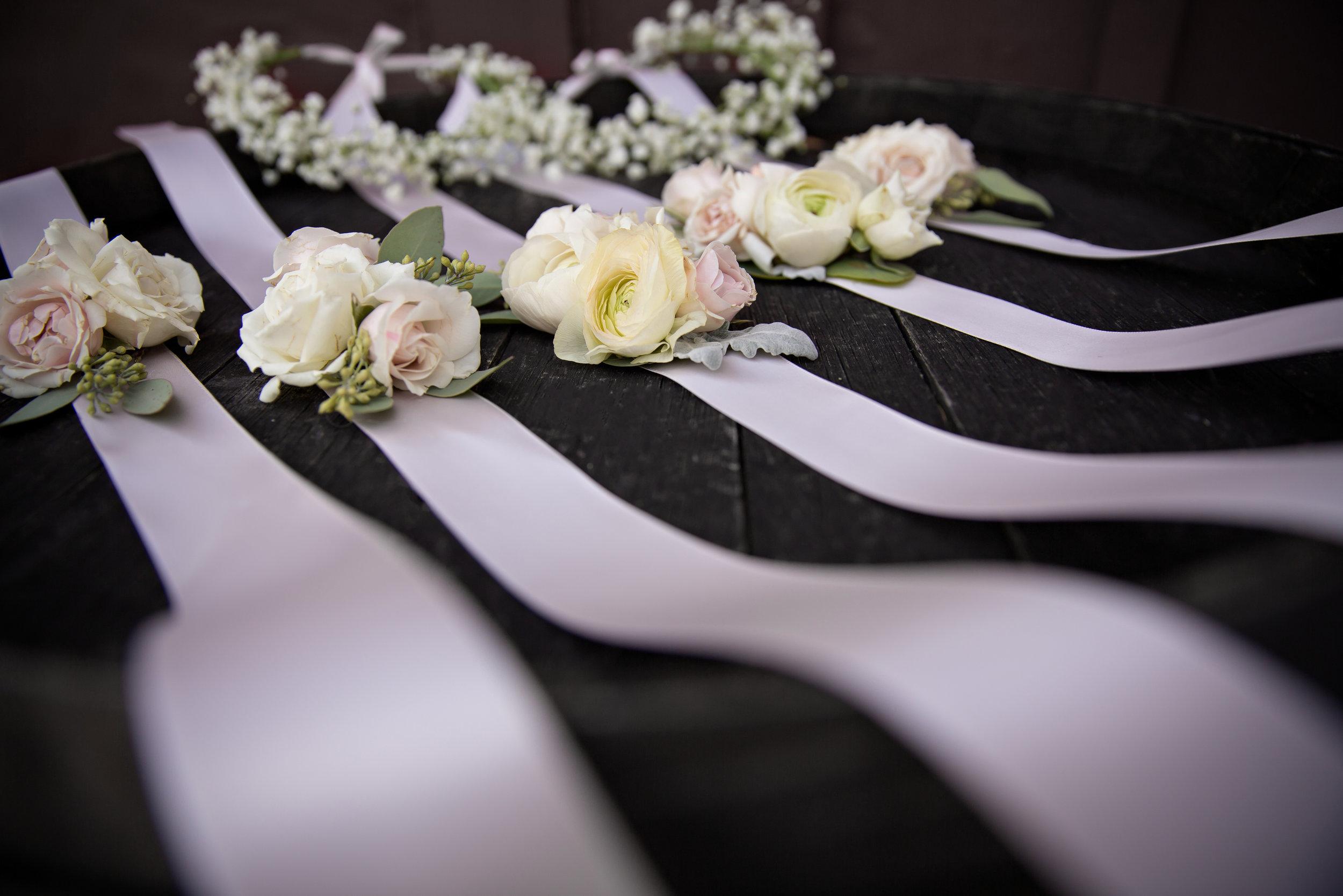 0073 - Chrissy and Evan's Wedding Photos.jpg
