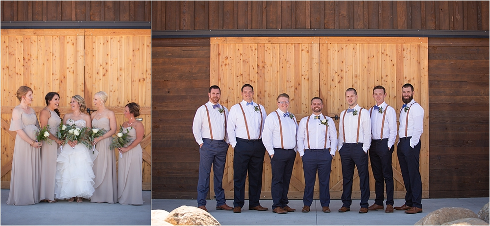Kelly + Josh's Barn at Sunset Ranch Wedding_0019.jpg