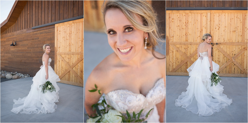 Kelly + Josh's Barn at Sunset Ranch Wedding_0037.jpg