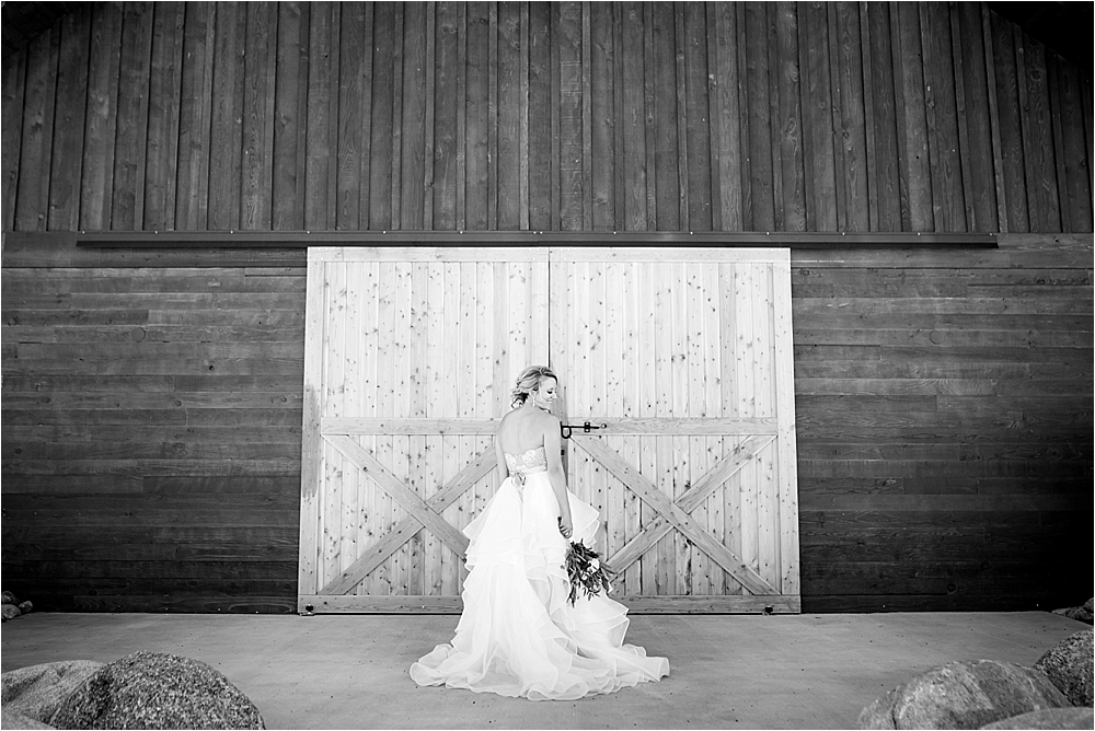 Kelly + Josh's Barn at Sunset Ranch Wedding_0038.jpg