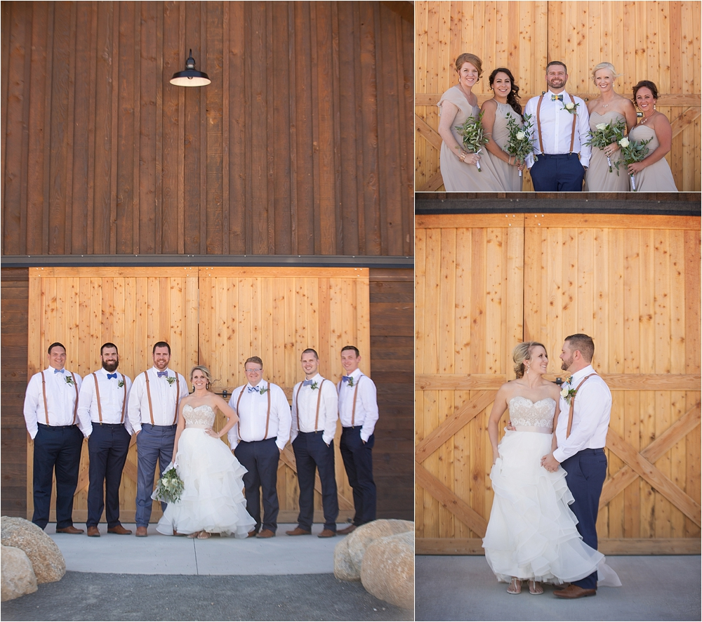 Kelly + Josh's Barn at Sunset Ranch Wedding_0039.jpg