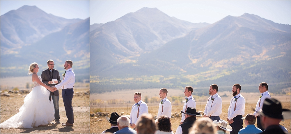 Kelly + Josh's Barn at Sunset Ranch Wedding_0051.jpg