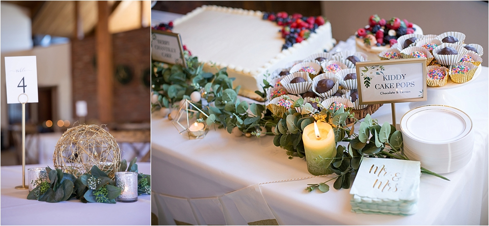 Kelly + Josh's Barn at Sunset Ranch Wedding_0066.jpg