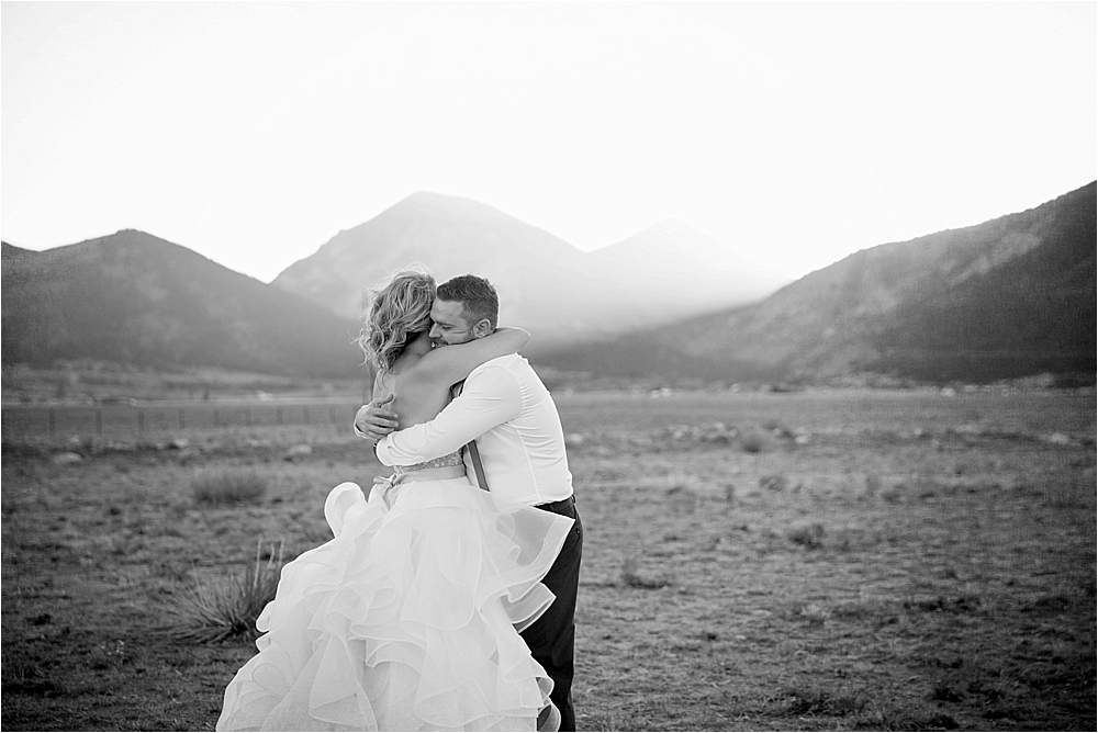 Kelly + Josh's Barn at Sunset Ranch Wedding_0075.jpg