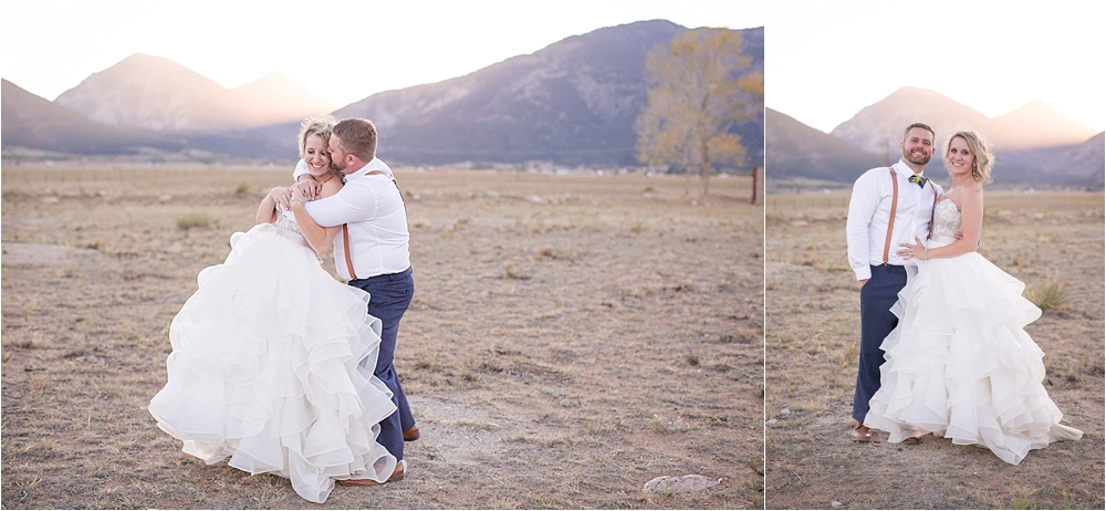 Kelly + Josh's Barn at Sunset Ranch Wedding_0077.jpg