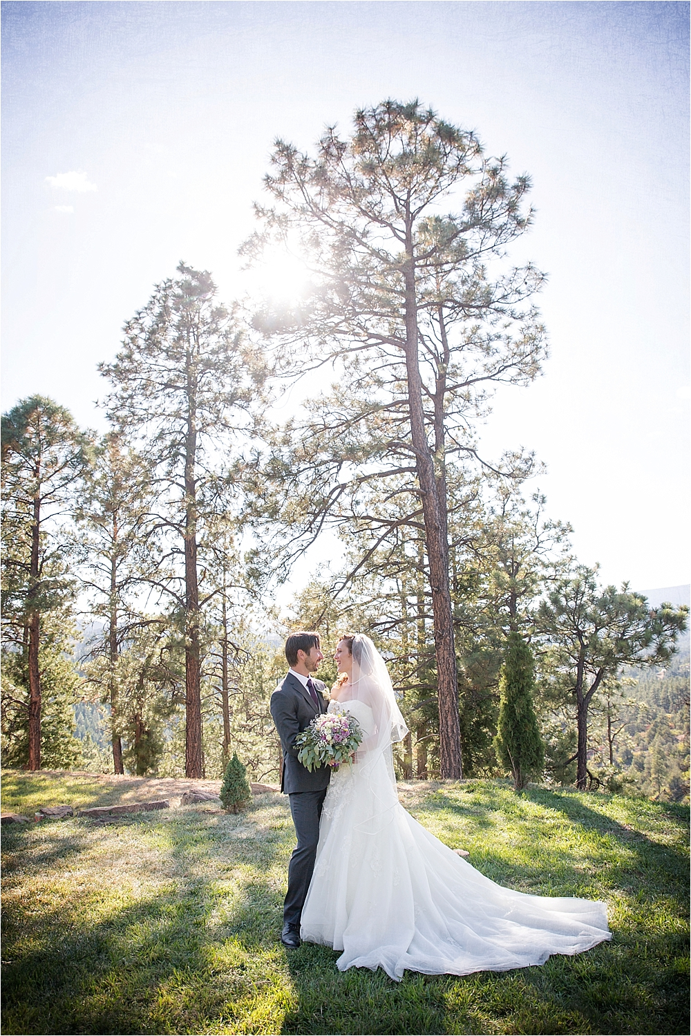 Audrey + Andrew's Pagosa Springs Wedding_0033.jpg