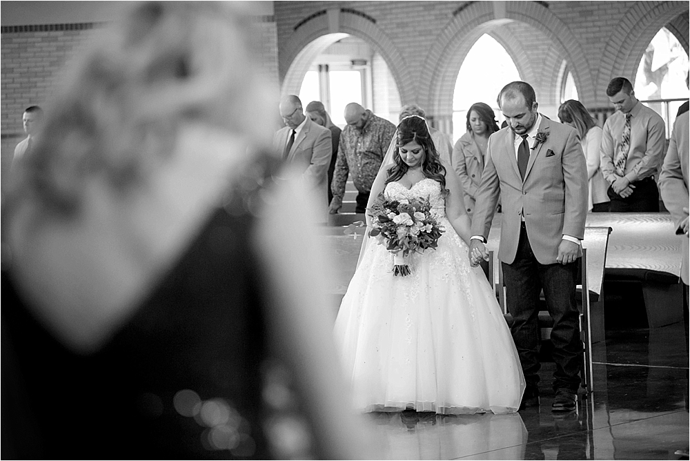 Alyssa and Zach's Ralston Crossing Wedding_0011.jpg