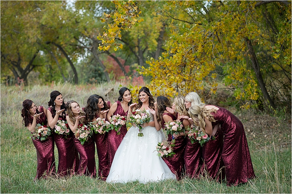 Alyssa and Zach's Ralston Crossing Wedding_0015.jpg