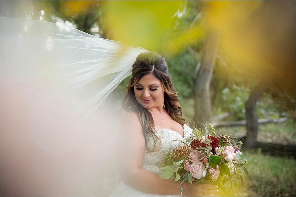 Alyssa and Zach's Ralston Crossing Wedding_0019.jpg
