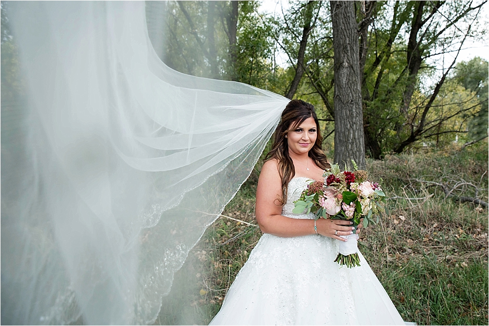 Alyssa and Zach's Ralston Crossing Wedding_0021.jpg