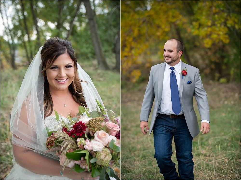 Alyssa and Zach's Ralston Crossing Wedding_0022.jpg