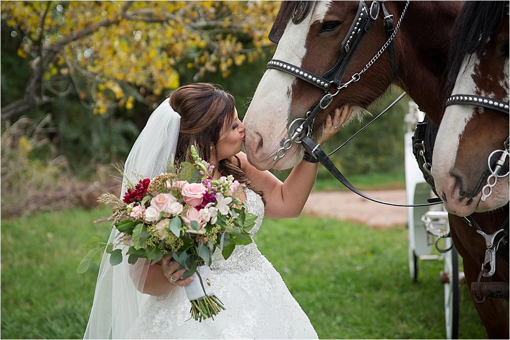 Alyssa and Zach's Ralston Crossing Wedding_0024.jpg