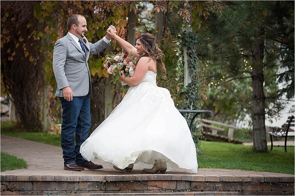 Alyssa and Zach's Ralston Crossing Wedding_0037.jpg