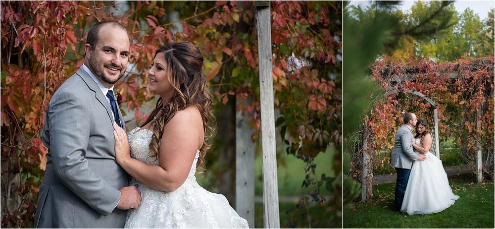 Alyssa and Zach's Ralston Crossing Wedding_0039.jpg