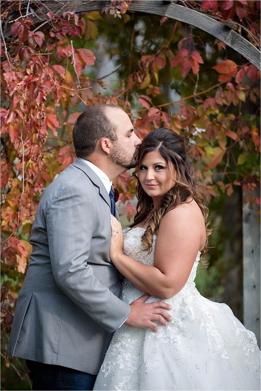 Alyssa and Zach's Ralston Crossing Wedding_0040.jpg