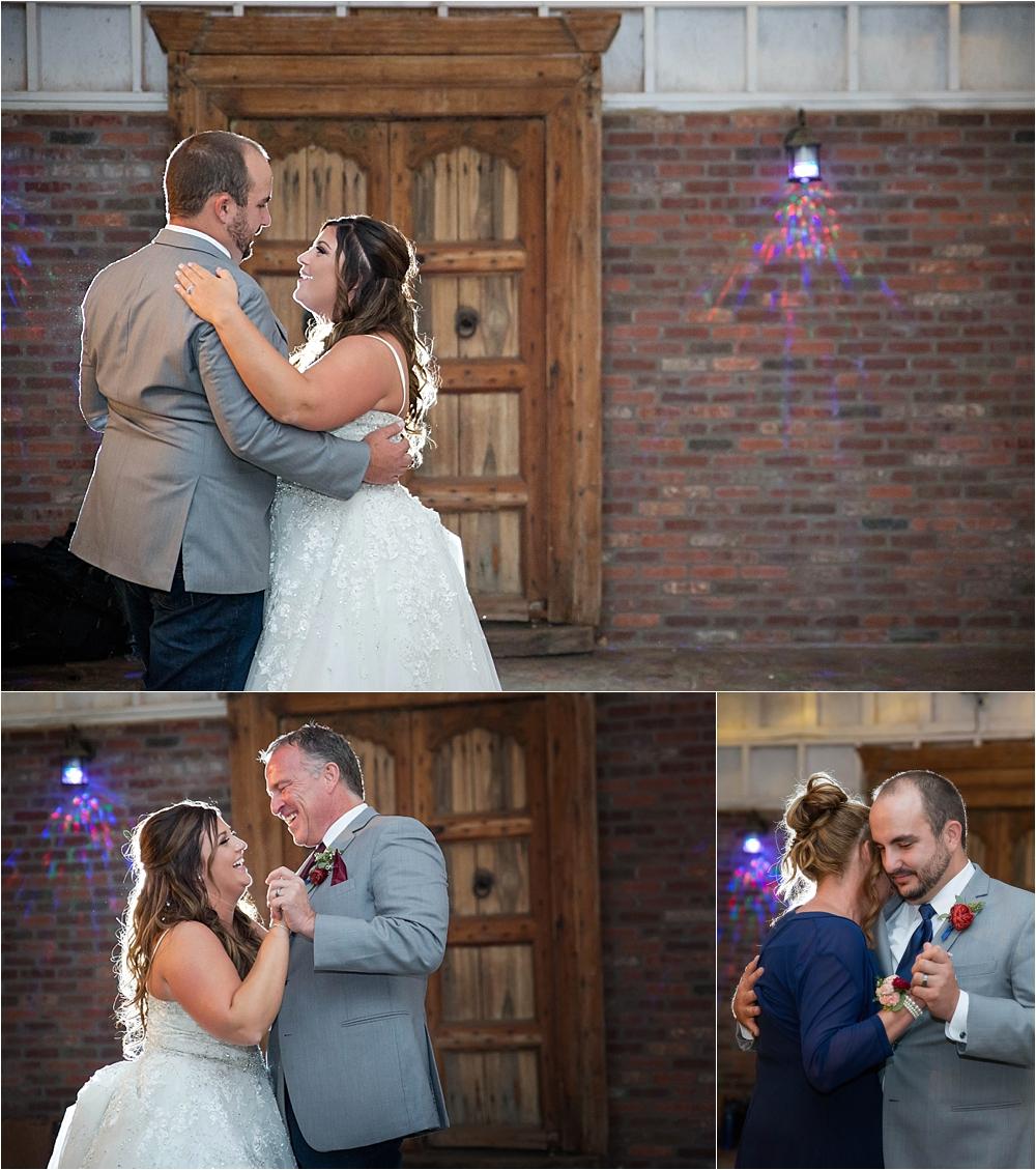 Alyssa and Zach's Ralston Crossing Wedding_0043.jpg
