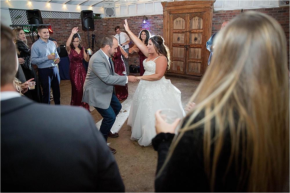 Alyssa and Zach's Ralston Crossing Wedding_0044.jpg
