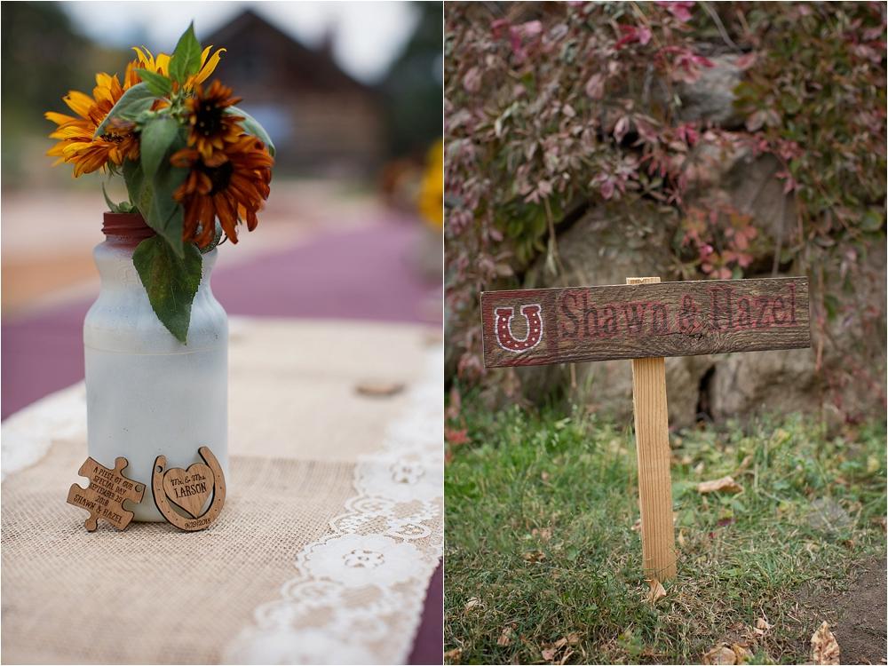 Hazel and Shawn's Deer Creek Canyon Wedding_0002.jpg