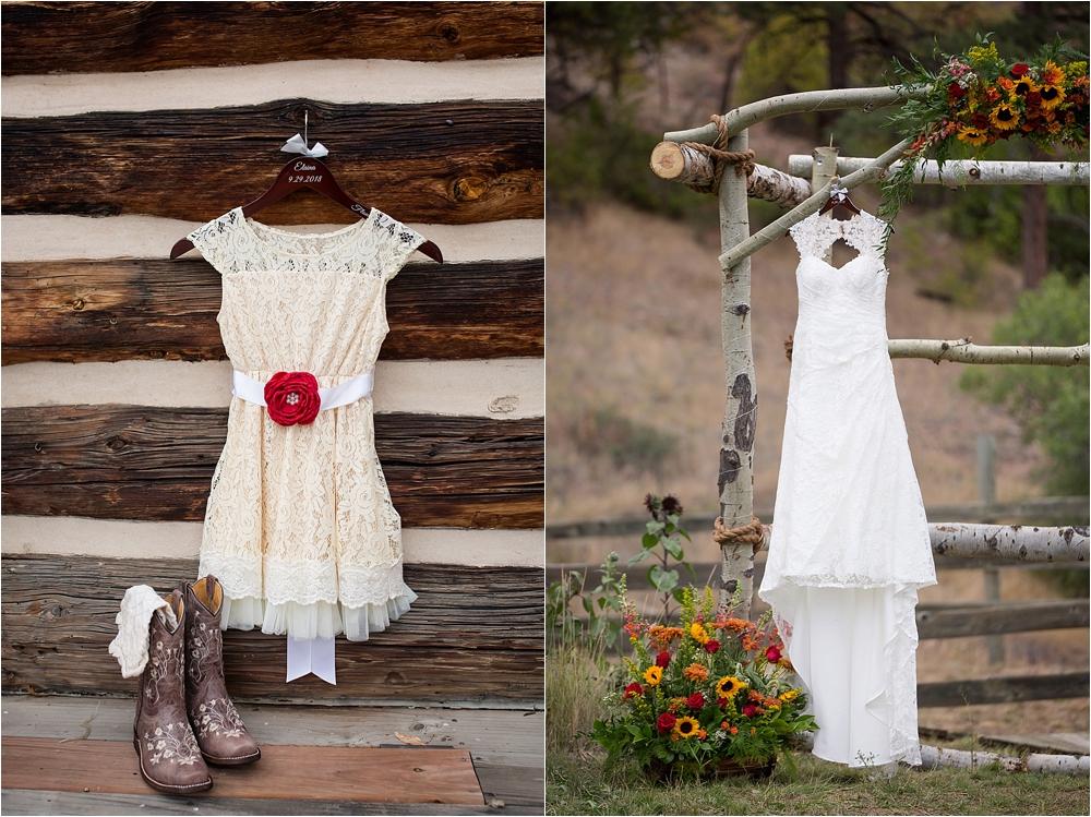 Hazel and Shawn's Deer Creek Canyon Wedding_0006.jpg