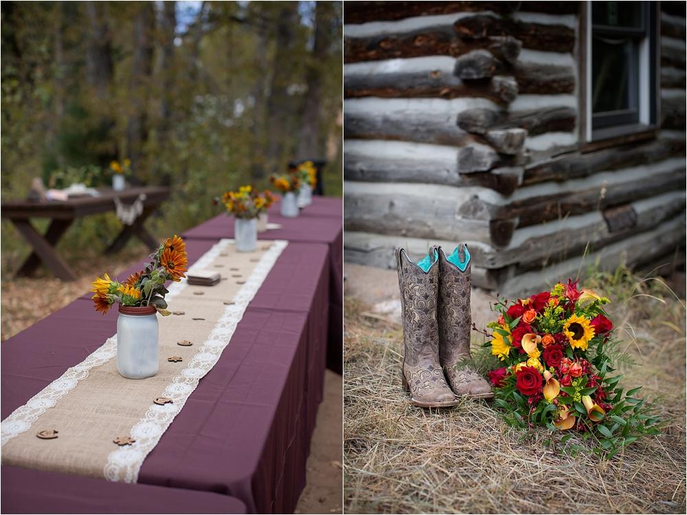 Hazel and Shawn's Deer Creek Canyon Wedding_0007.jpg