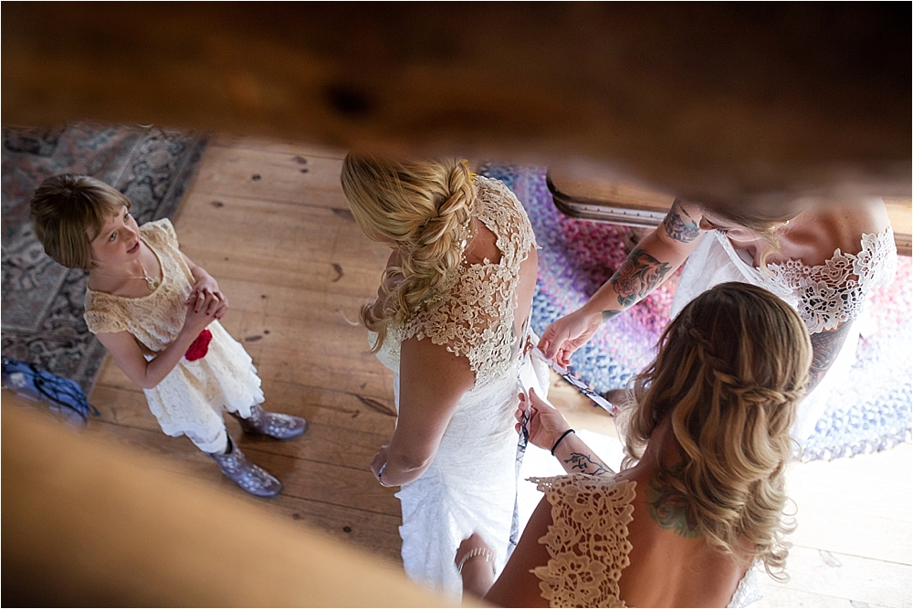 Hazel and Shawn's Deer Creek Canyon Wedding_0011.jpg