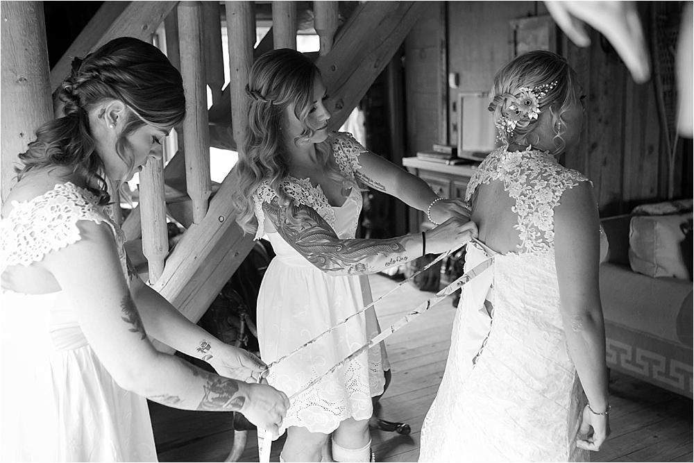 Hazel and Shawn's Deer Creek Canyon Wedding_0012.jpg