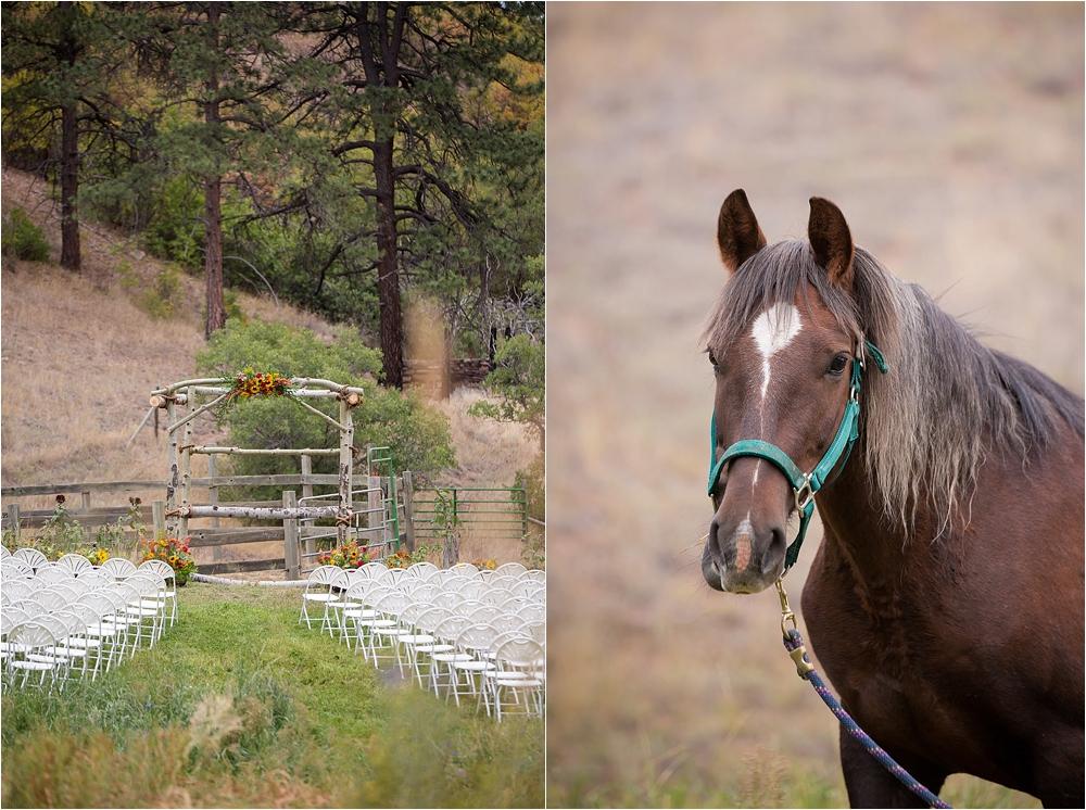 Hazel and Shawn's Deer Creek Canyon Wedding_0014.jpg