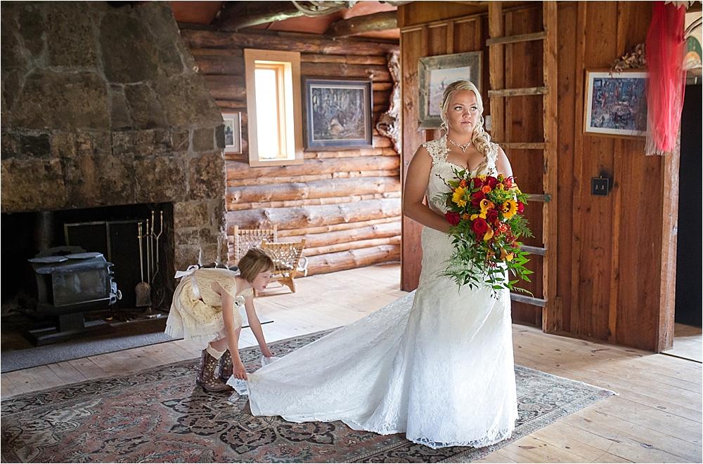 Hazel and Shawn's Deer Creek Canyon Wedding_0015.jpg
