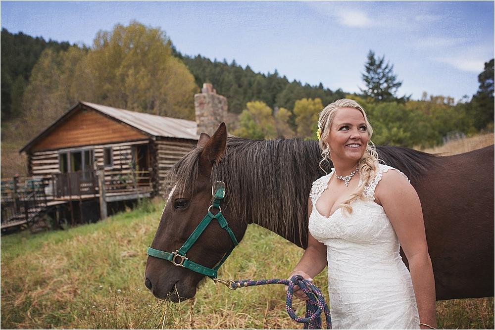 Hazel and Shawn's Deer Creek Canyon Wedding_0018.jpg