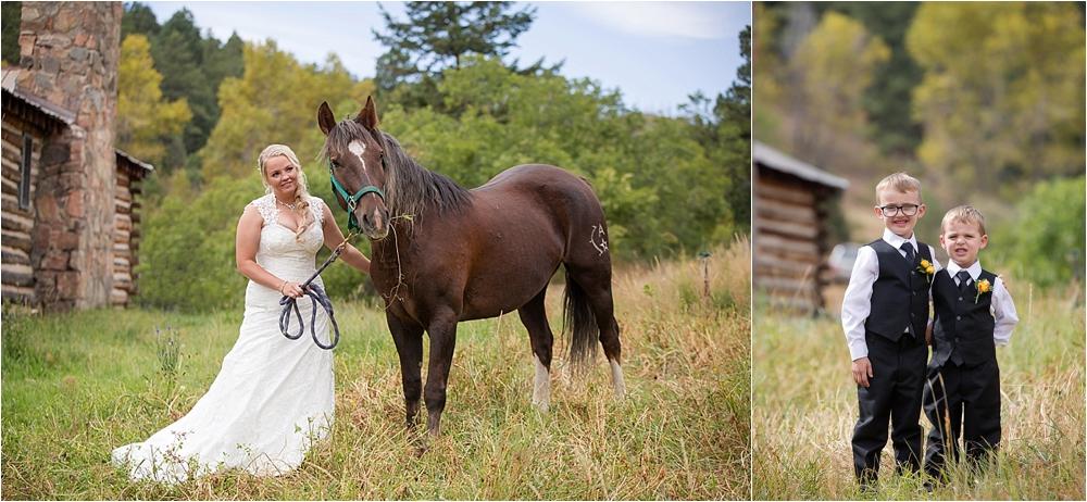 Hazel and Shawn's Deer Creek Canyon Wedding_0022.jpg
