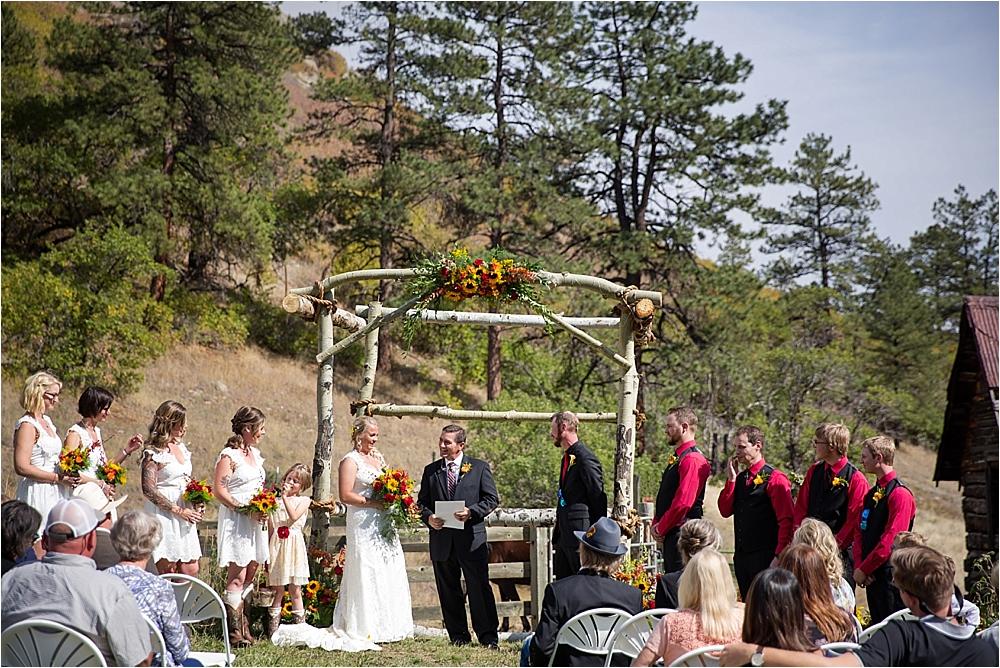 Hazel and Shawn's Deer Creek Canyon Wedding_0024.jpg