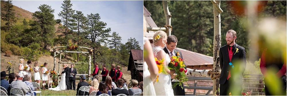 Hazel and Shawn's Deer Creek Canyon Wedding_0025.jpg