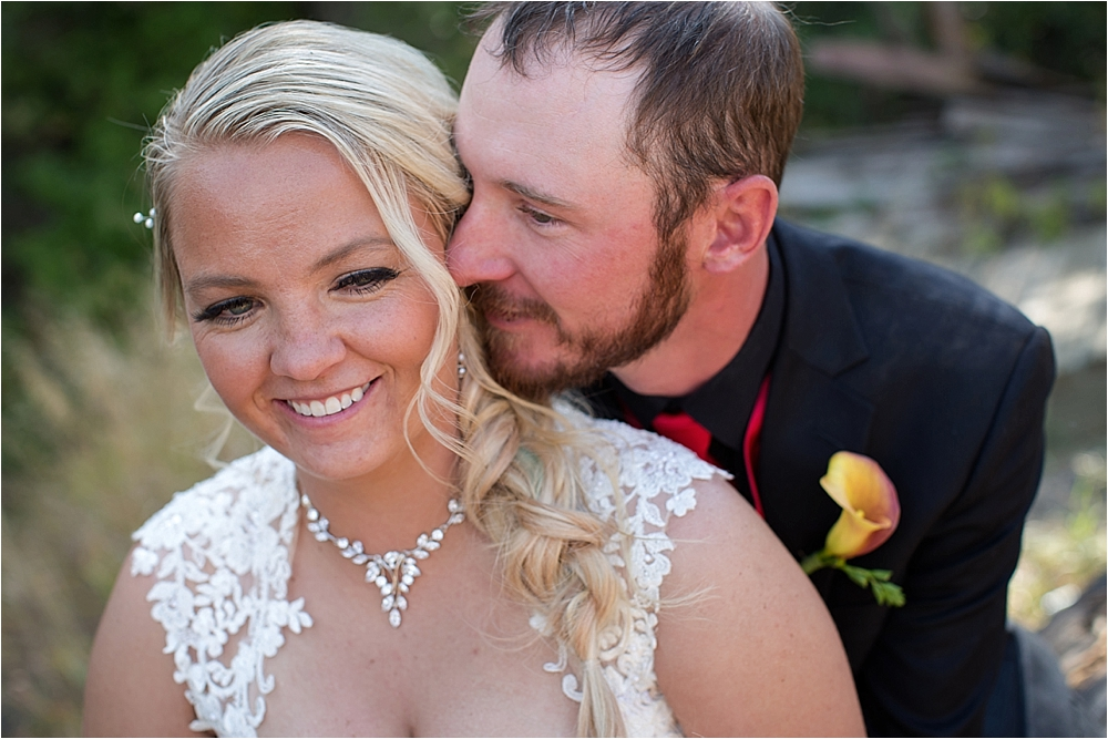 Hazel and Shawn's Deer Creek Canyon Wedding_0027.jpg