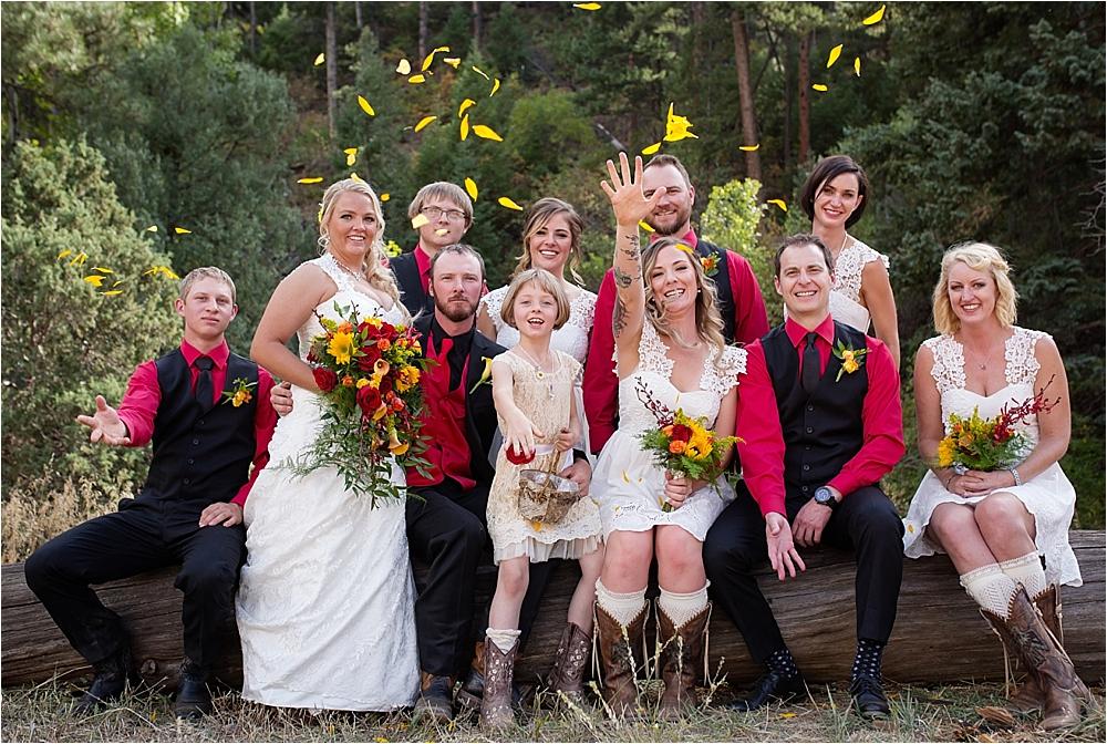 Hazel and Shawn's Deer Creek Canyon Wedding_0026.jpg