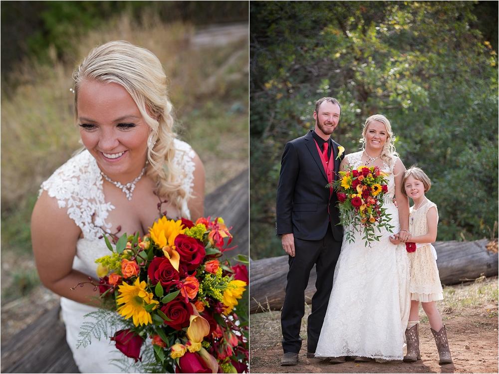 Hazel and Shawn's Deer Creek Canyon Wedding_0028.jpg