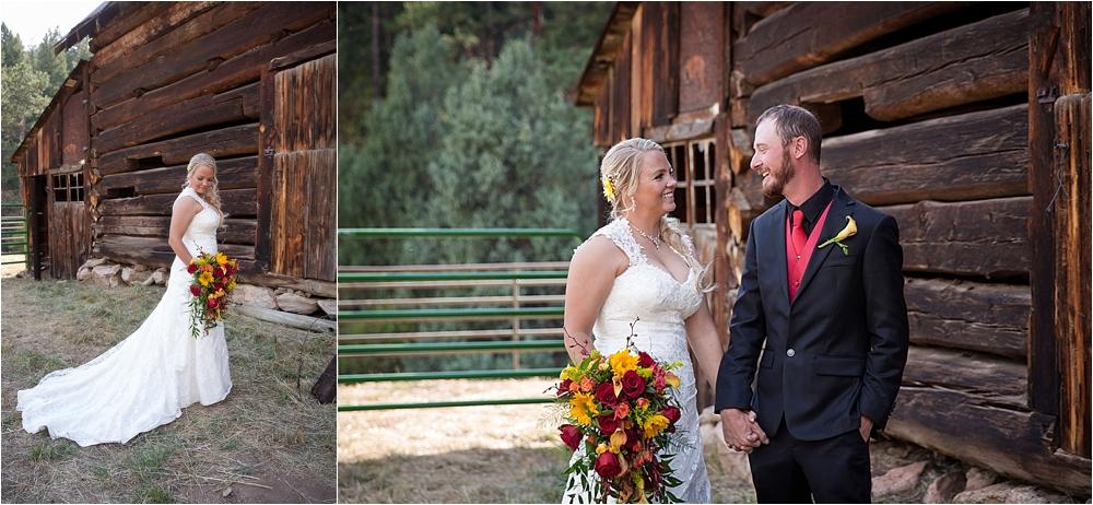 Hazel and Shawn's Deer Creek Canyon Wedding_0030.jpg