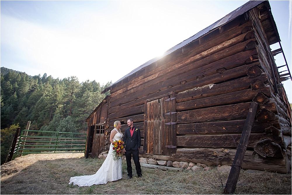 Hazel and Shawn's Deer Creek Canyon Wedding_0031.jpg