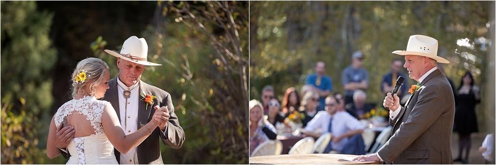 Hazel and Shawn's Deer Creek Canyon Wedding_0034.jpg