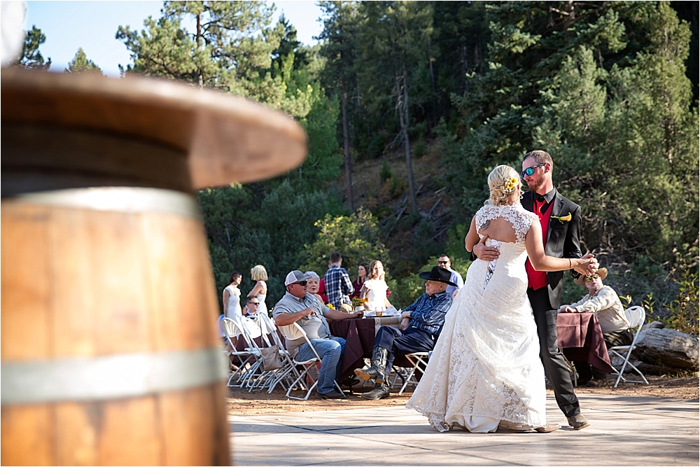 Hazel and Shawn's Deer Creek Canyon Wedding_0035.jpg