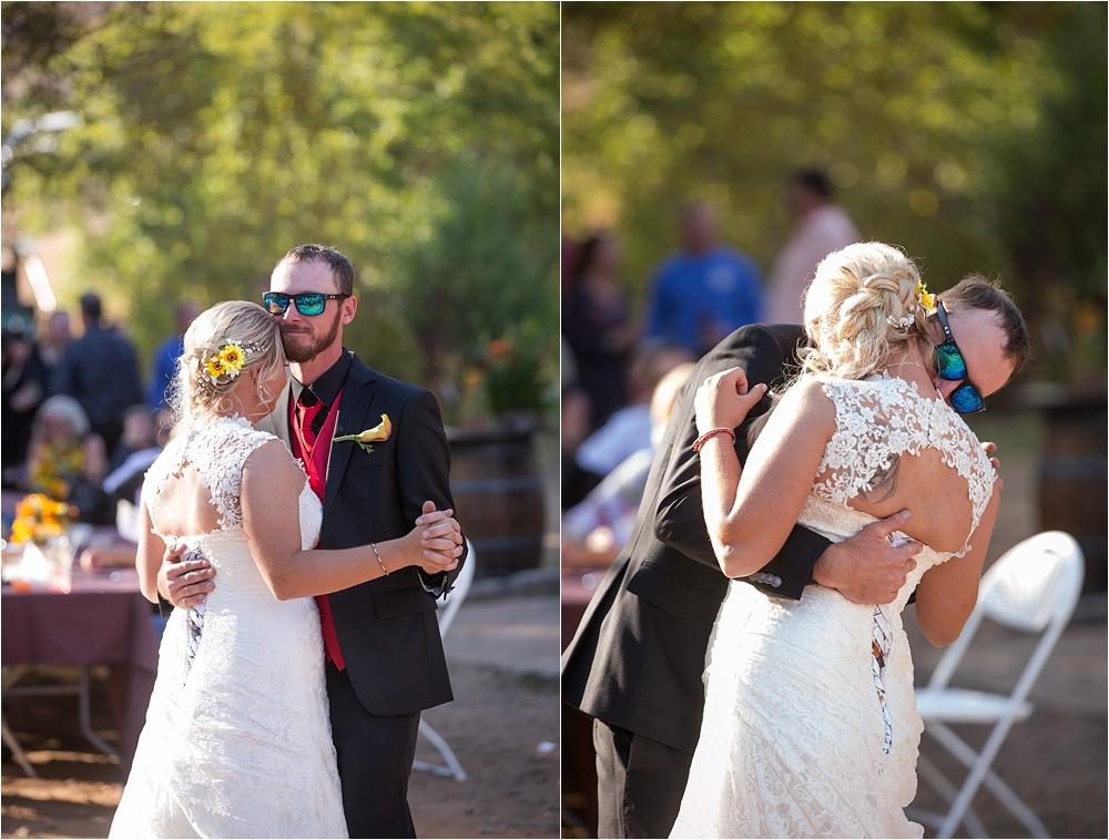 Hazel and Shawn's Deer Creek Canyon Wedding_0036.jpg