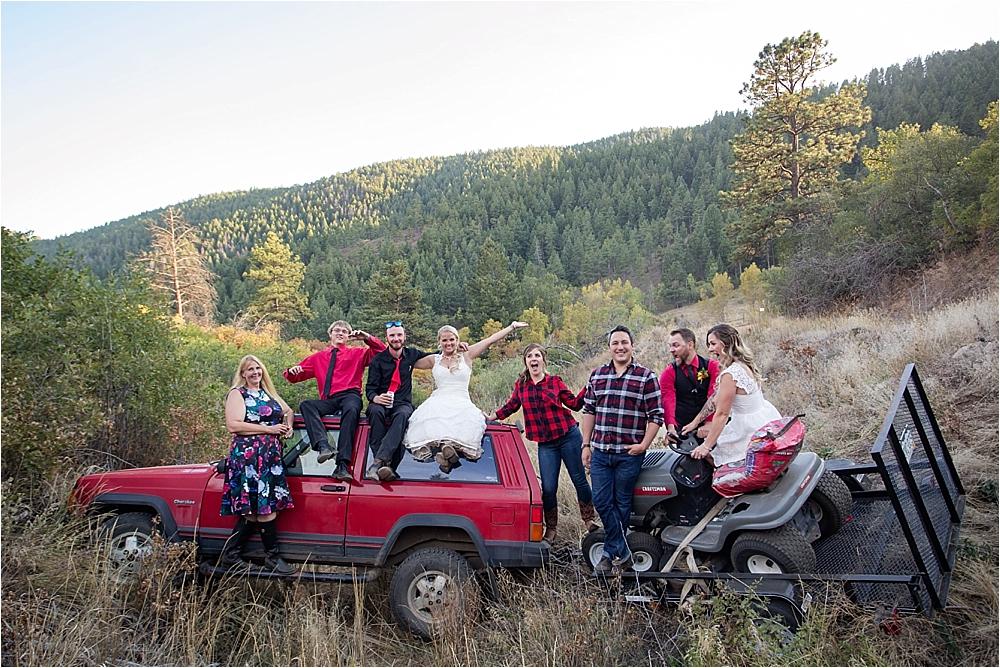 Hazel and Shawn's Deer Creek Canyon Wedding_0044.jpg