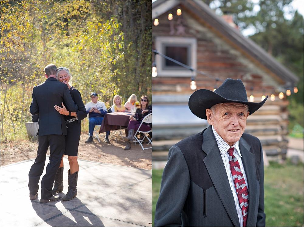 Hazel and Shawn's Deer Creek Canyon Wedding_0049.jpg