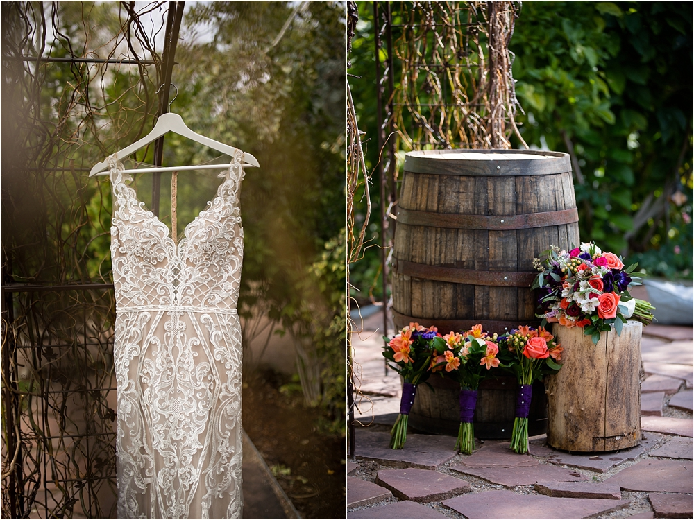 Sarah and Eric's Church Ranch Event Center Wedding_0012.jpg
