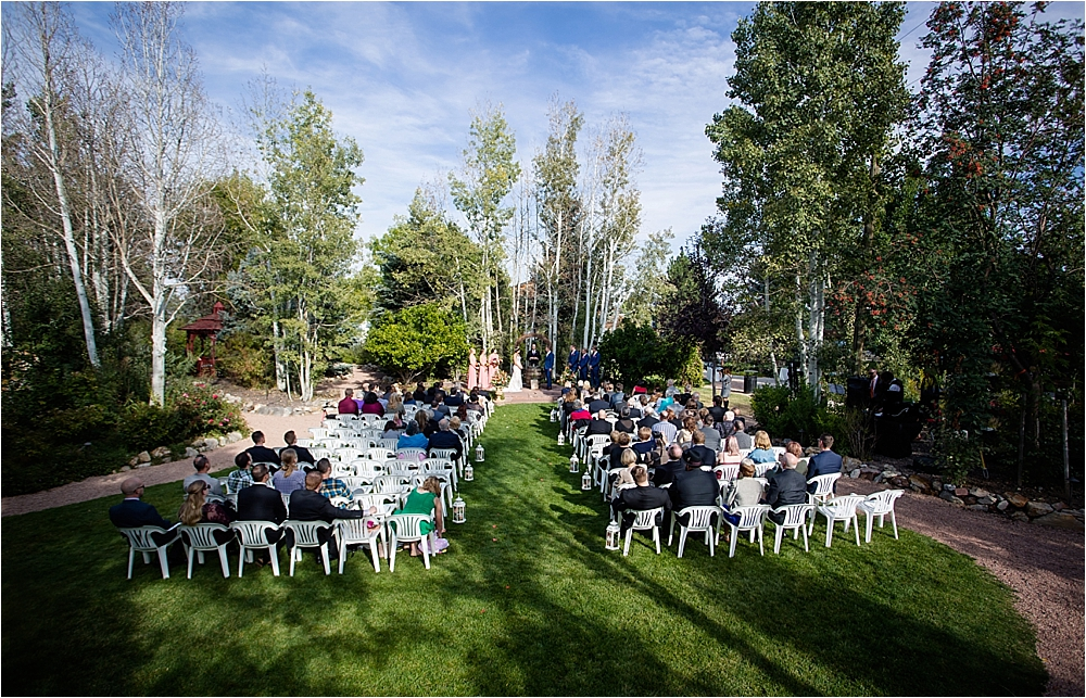 Sarah and Eric's Church Ranch Event Center Wedding_0024.jpg