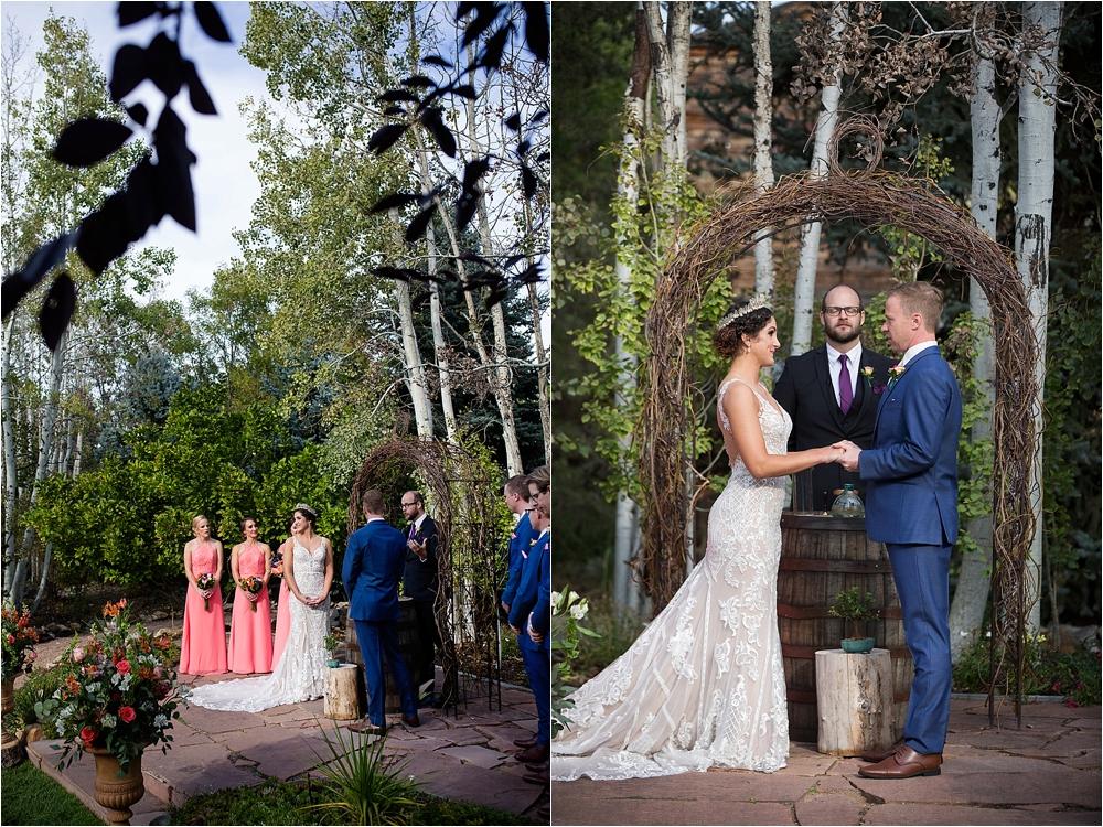 Sarah and Eric's Church Ranch Event Center Wedding_0025.jpg