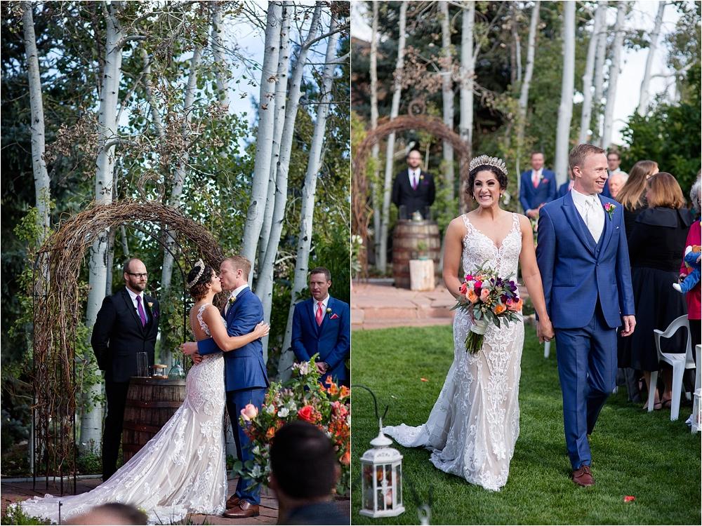 Sarah and Eric's Church Ranch Event Center Wedding_0030.jpg