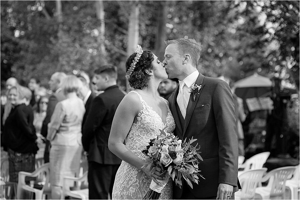 Sarah and Eric's Church Ranch Event Center Wedding_0031.jpg