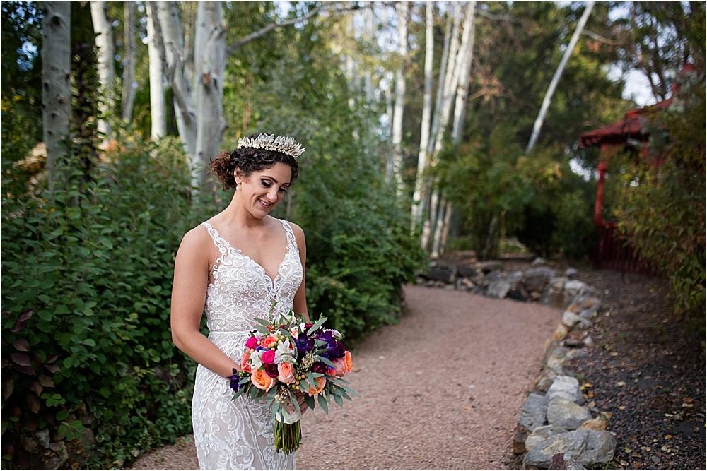 Sarah and Eric's Church Ranch Event Center Wedding_0037.jpg