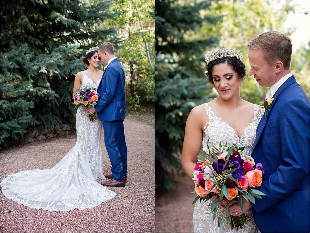 Sarah and Eric's Church Ranch Event Center Wedding_0040.jpg
