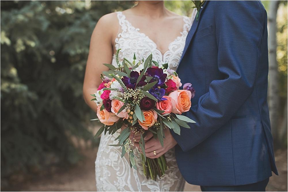 Sarah and Eric's Church Ranch Event Center Wedding_0041.jpg